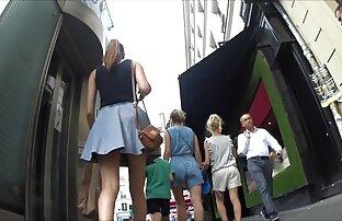 گزیده فيديو سكس ساخن مجاني ای از تصاویر در حال سقوط به دهان دختر جذاب