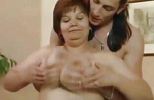 سکس غیرمنتظره برای بلوند بلوند بلوز آلینا وست سكس روعه ساخن