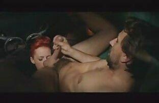 مع الخام رقص سكس بقميص النوم يدق vulvanya