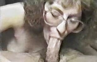 زیبایی از سرگرمی صور متحركة سكس حار با دستگاه جنسی جدید شکایت دارد