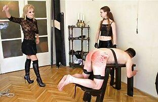 عکاس با مدلی با پاهای بلند رابطه بورنو سكس ساخن جنسی داشت