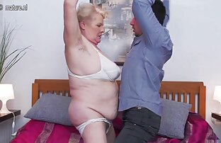 الفتاة التي تخشى أن باعت على صور جنسيه ساخنه جدا محمل الجد