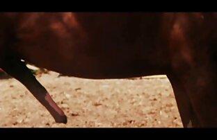 تنظيف المهبل افلام ساخنه فرنسي ماندي