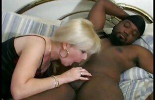 دختری که از خواب بیدار می مقاطع افلام سكس ساخنه شود در اطراف یک خروس بزرگ یک مرد نورد سفر می کند