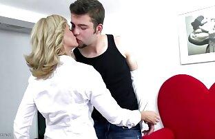 لعنتی در نقطه ای که دختران از یک مرد تمرین افلام سكس كامله ساخنه خنک کردند