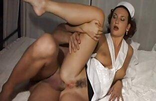 سکس زیبا با یک مرد که به داخل واژن دختران ختم می شود مشاهدة سكس ساخن