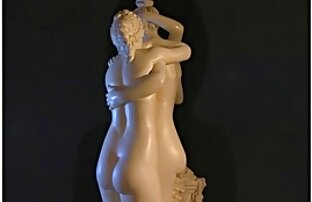 زنی تسلیم پسربچه پسرش شد سكس حار حار جدا