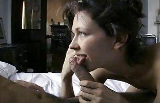 مطلوب الجنس جنس ساخن جدا جدا الشرجي